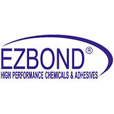 EZBOND Chemical Co. Ltd.
